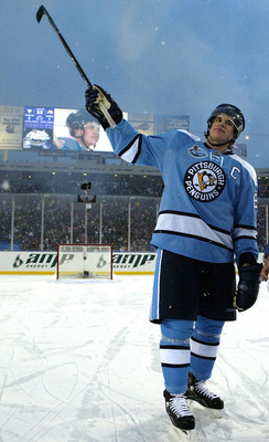 Sidneycrosby7413_display_image