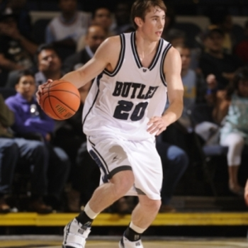 Gordonhayward_display_image