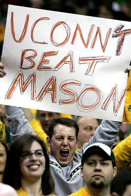 Uconnmason_display_image