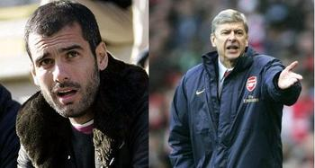 Wengerguardiola_display_image