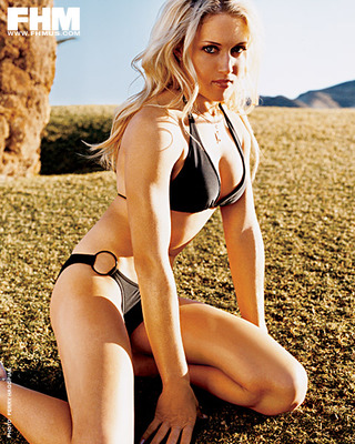 Nataliegulbis1_display_image