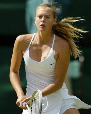 Mariasharapova2_display_image