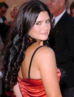 Danicapatrickpicture1_display_image