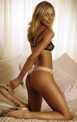 Stacykeiblerlingerie3_display_image