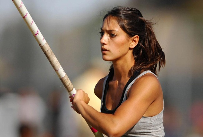 Allison-stokke-09_crop_650x440