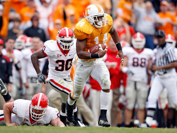 Ericberry4_display_image