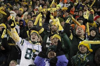 Packersfanscheerfdb5_display_image