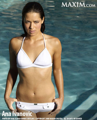 Anaivanovic_display_image