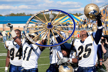 Wagonwheel2_display_image