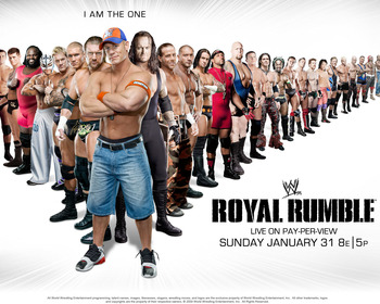 Royalrumble2010wallpaper_display_image