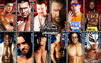 Wweeliminationchamberwallpaperwidescreennew2_display_image