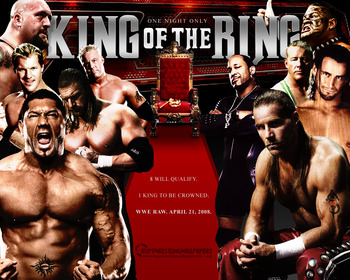 Kingofthering2008wallpaper1280x1024_display_image