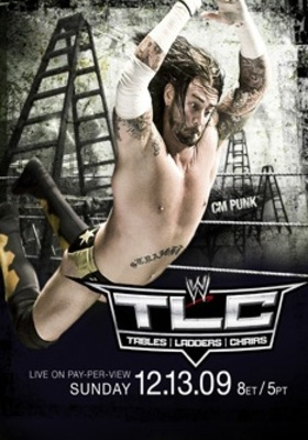 Wwetlcpromoposter_display_image