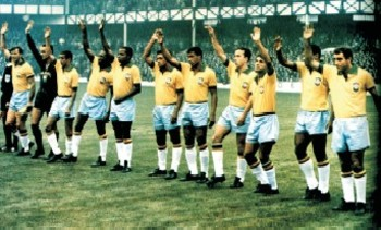 Brazil19661_display_image