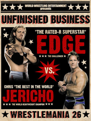 Edgejericho_display_image