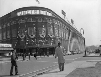 Ebbets_display_image