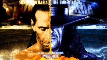 Wrestlemania26wallpaperundertakervsshawnmichaelsiimobile800_display_image
