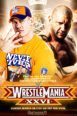 Wrestlemania26wallpaperjohncenavsbatistaiphone_display_image