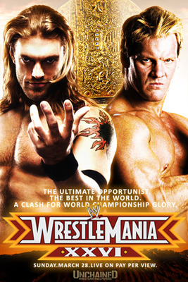 Wrestlemania26wallpaperchrisjerichovsedgeiphone_display_image