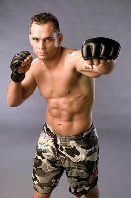 Richfranklin_display_image