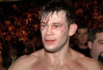Forrestgriffin1croppedfeature_display_image