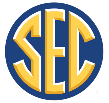 Sec_new_logo_display_image