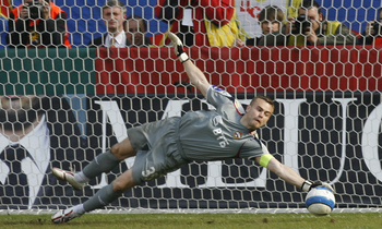Igorakinfeev_display_image