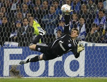 Manuelneuer_display_image