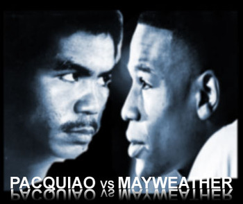 Pacquiaovsmayweather_display_image