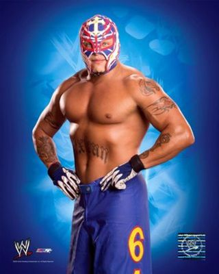 Reymysterio_display_image