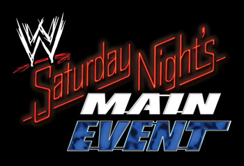 Saturdaynightmainevent_display_image