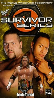 Survivorseries_display_image