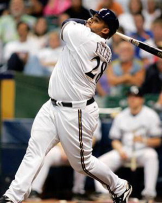 Princefielder_display_image