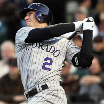 Fantasyitulowitzki300_display_image
