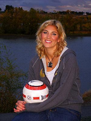 Hopesolo56652_display_image