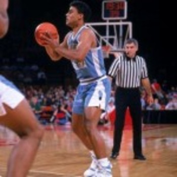 Rickfox150x150_display_image