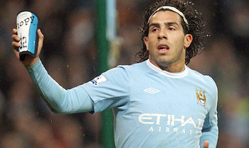 Tevez585702655a_display_image