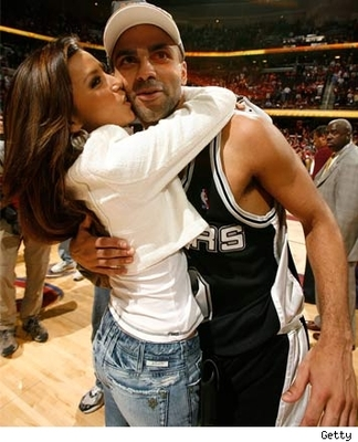 Tonyparker_display_image