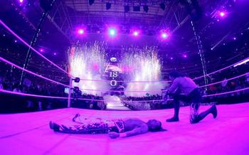 Undertaker180_display_image
