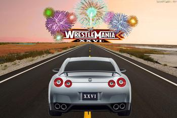 Wrestlemaniaxxviwallpapercarmmrip_display_image