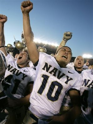 Navywins2007_display_image