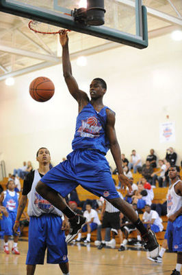 Harrisonbarnes_display_image