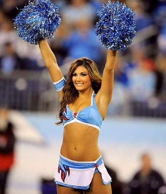 Titanscheerleaders06_display_image