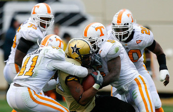 Vols_display_image