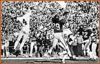 Rosebowl1979_display_image