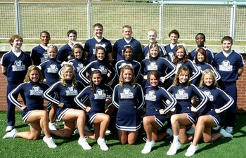 09cheergroup1498x320_display_image