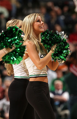 Michiganstategirls15_display_image