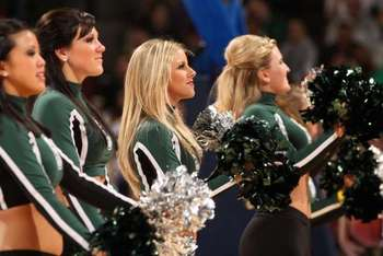 Michiganstategirls58_display_image