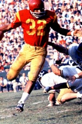 Uscrunningback_display_image