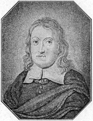 Johnmilton_display_image